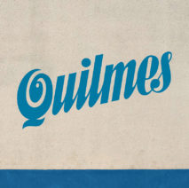 Quilmes-02